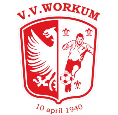 Logovvworkum