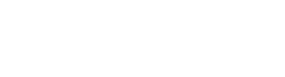 V.V. Workum