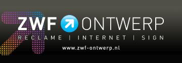 ZWF Ontwerp