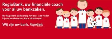 RegioBank Kruis