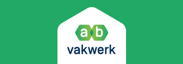 AB-Vakwerk