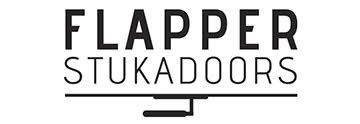 Flapper Stukadoors